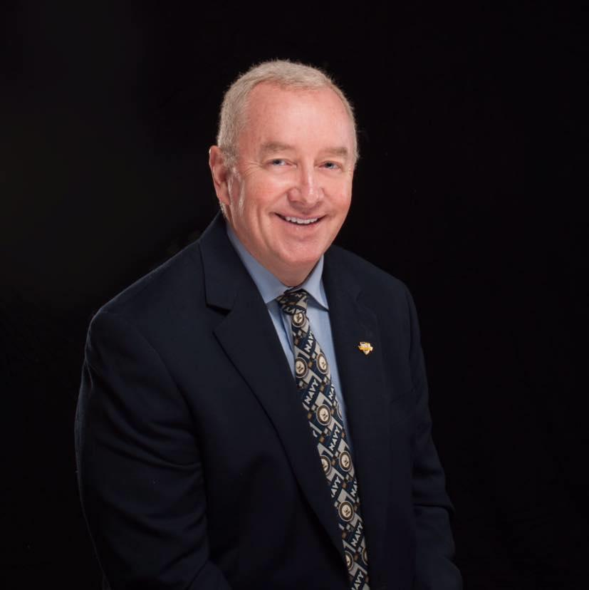 Dr. Scott Nichol