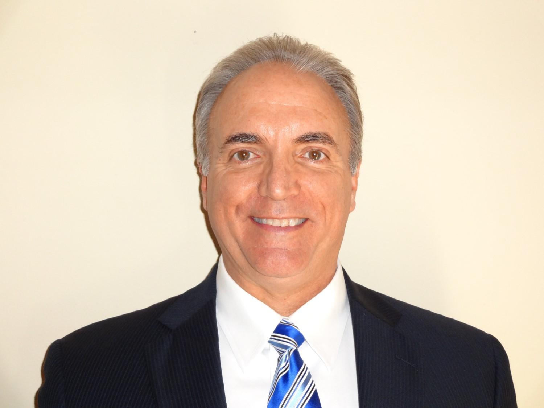 Mr. Bill Frunzi