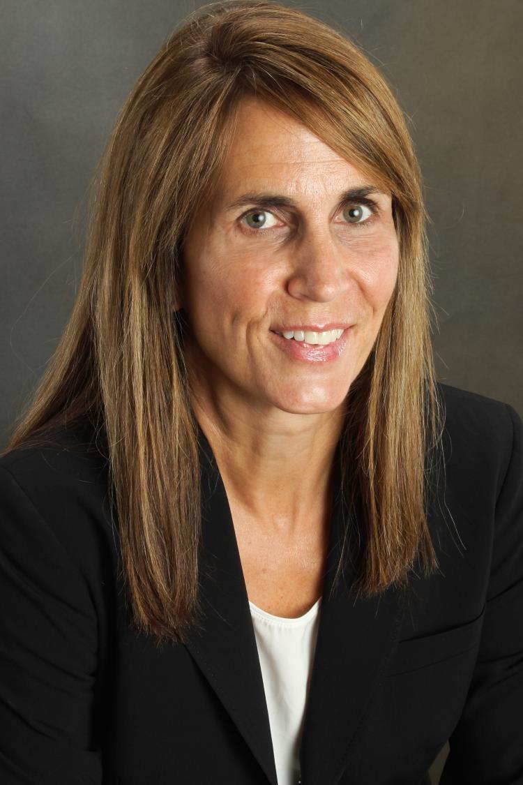 Ms. Patricia Baumhart